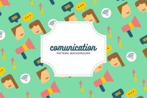 Curso de Comunicación digital y gestión de comunidades virtuales en el sector de la publicidad