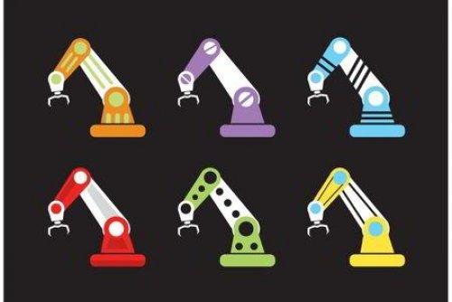 Curso de Fundamentos de robótica