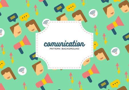 Curso de Estrategia y comunicación empresarial