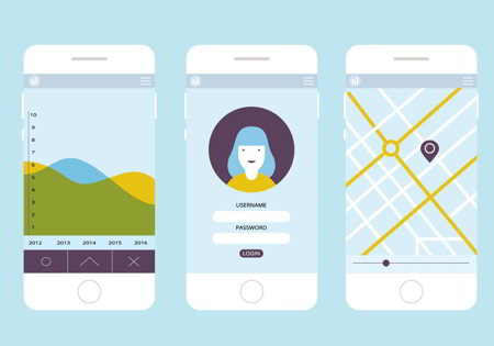 Curso de Educación con mobile learning, contenidos digitales y gamificación