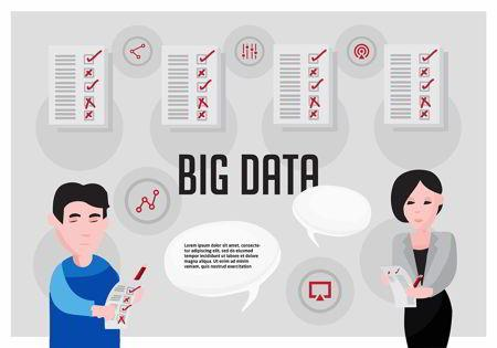 Curso de Aplicaciones de Oracle para Datamining y Big Data