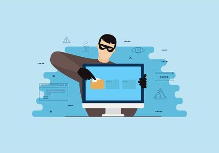 Curso de Seguridad en el comercio electrónico