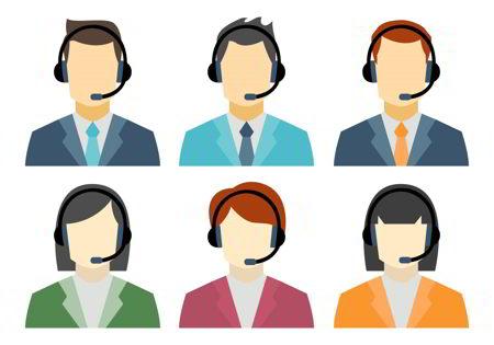 Curso de Acreditación docente para teleformación: formador/a online