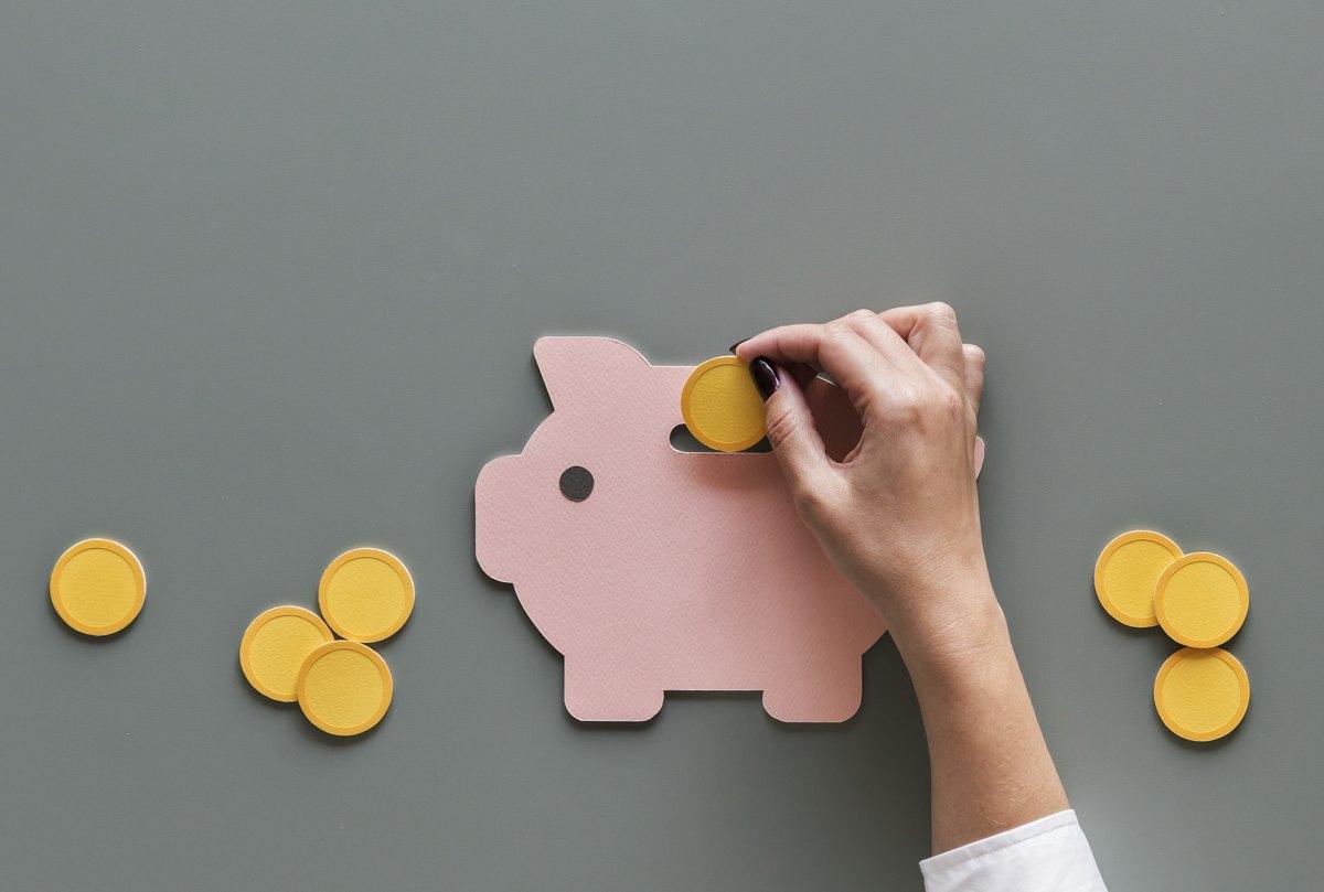 Autofinanciación de autónomos
