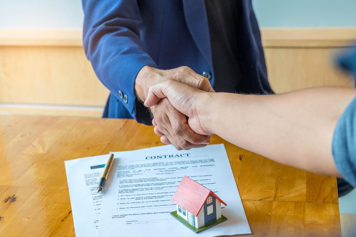 El contrato de compraventa: derechos y obligaciones