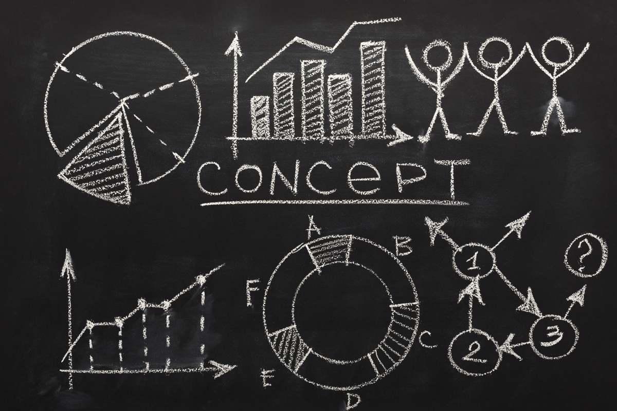 Mapas conceptuales: una herramienta útil