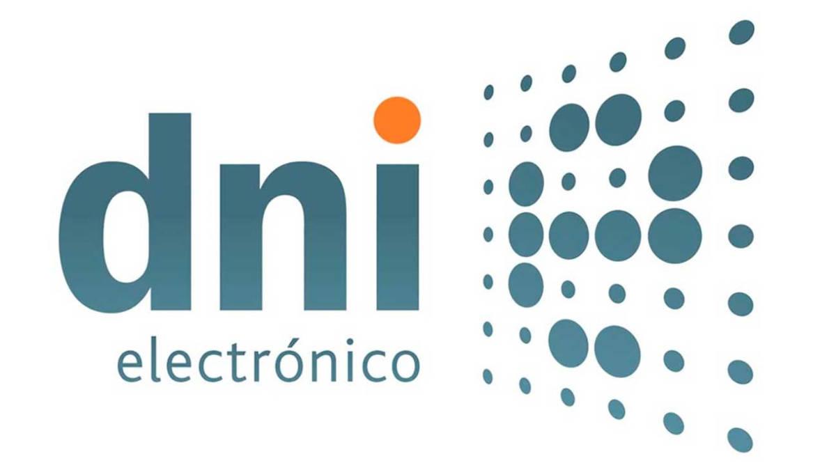 DNI electrónico (eDNI)