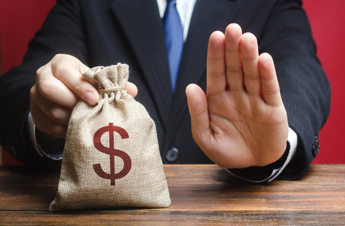Salario Mínimo Interprofesional (SMI) y embargos