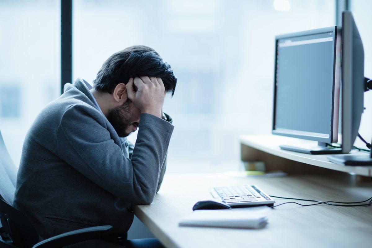 10 prácticas para evitar una crisis a tiempo en la empresa