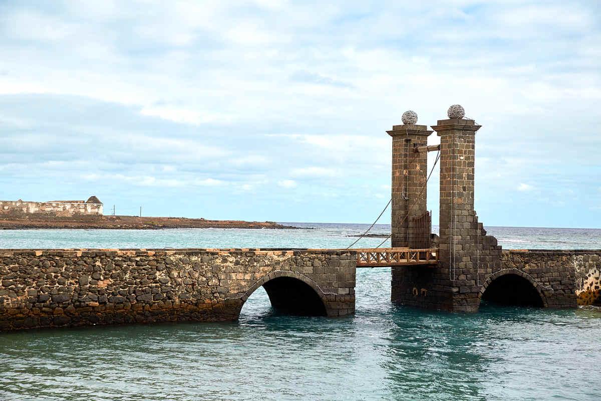 Facturar a Canarias, Ceuta y Melilla