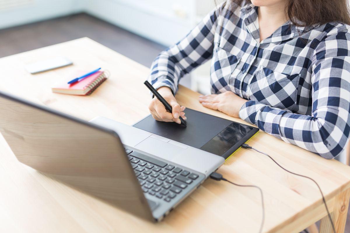 La firma electrónica y certificado digital