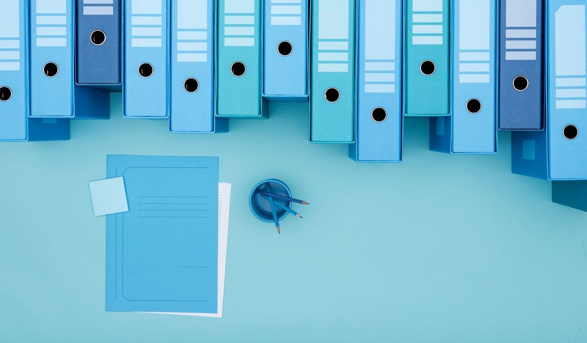 Gestión de nóminas y cotizaciones, una tarea esencial para las empresas