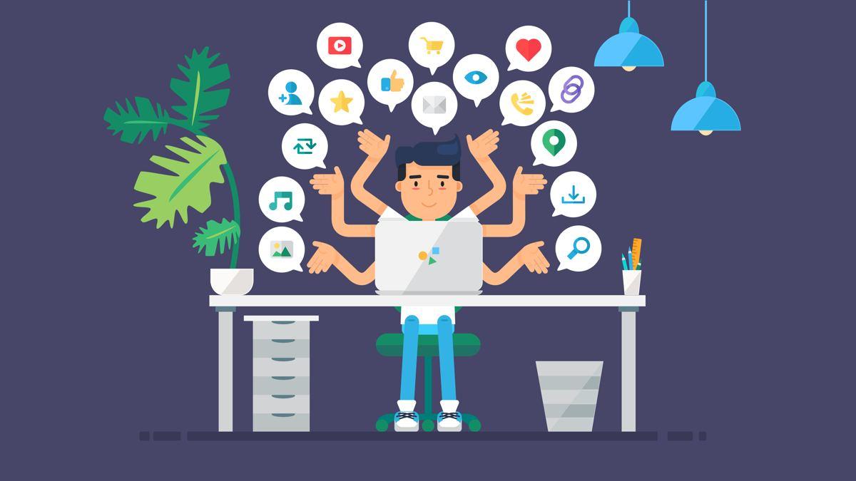Cómo gestionar las crisis en las redes sociales