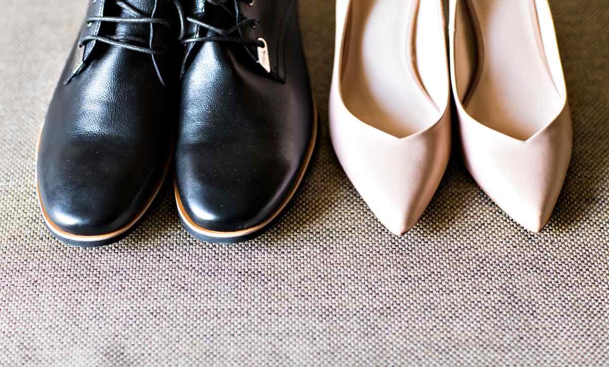 Igualdad en la empresa para hombres y mujeres