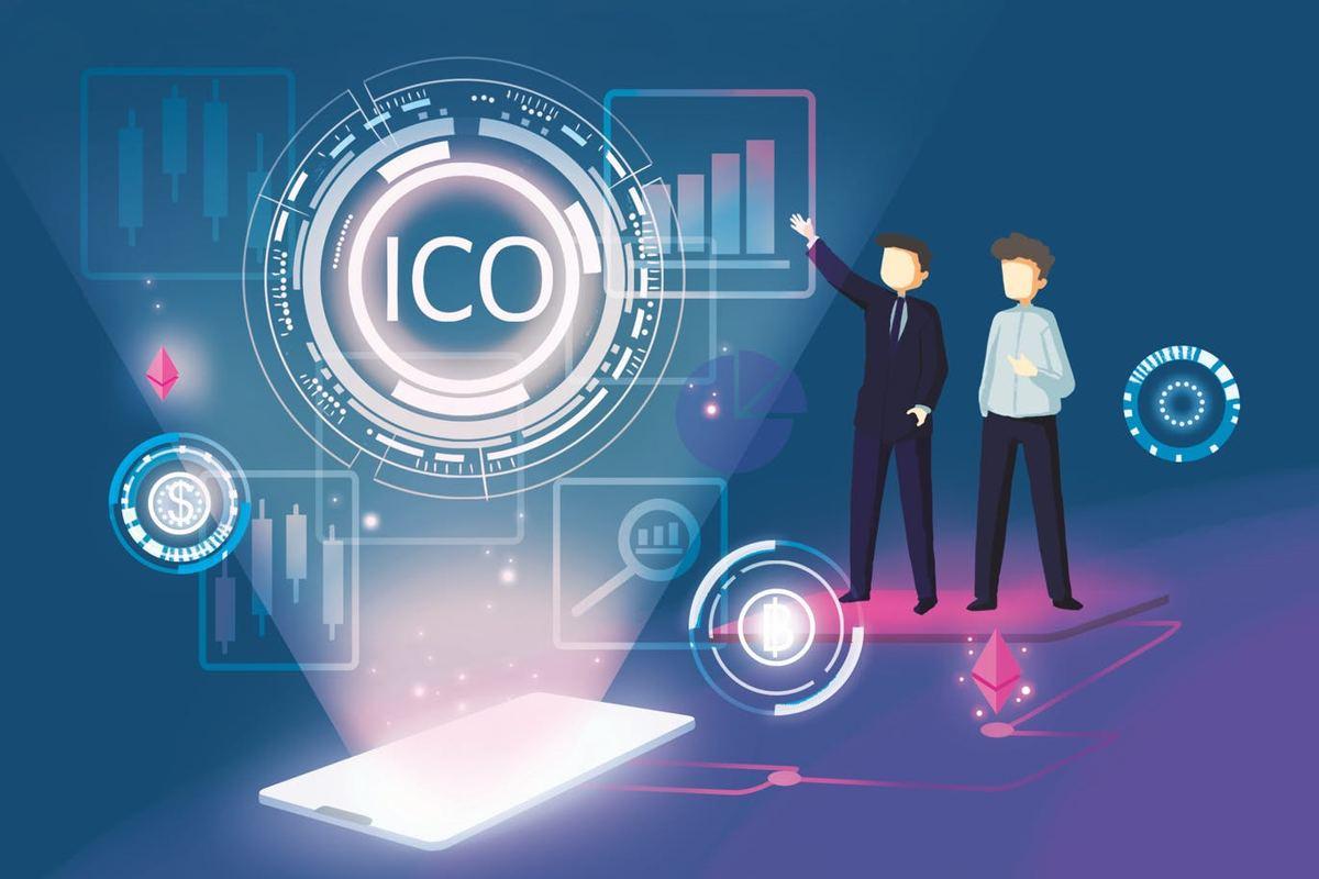Líneas ICO de financiación para pymes y autónomos