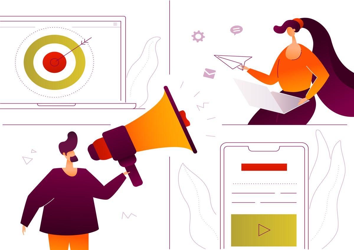 Subvenciones y ayudas para el marketing digital