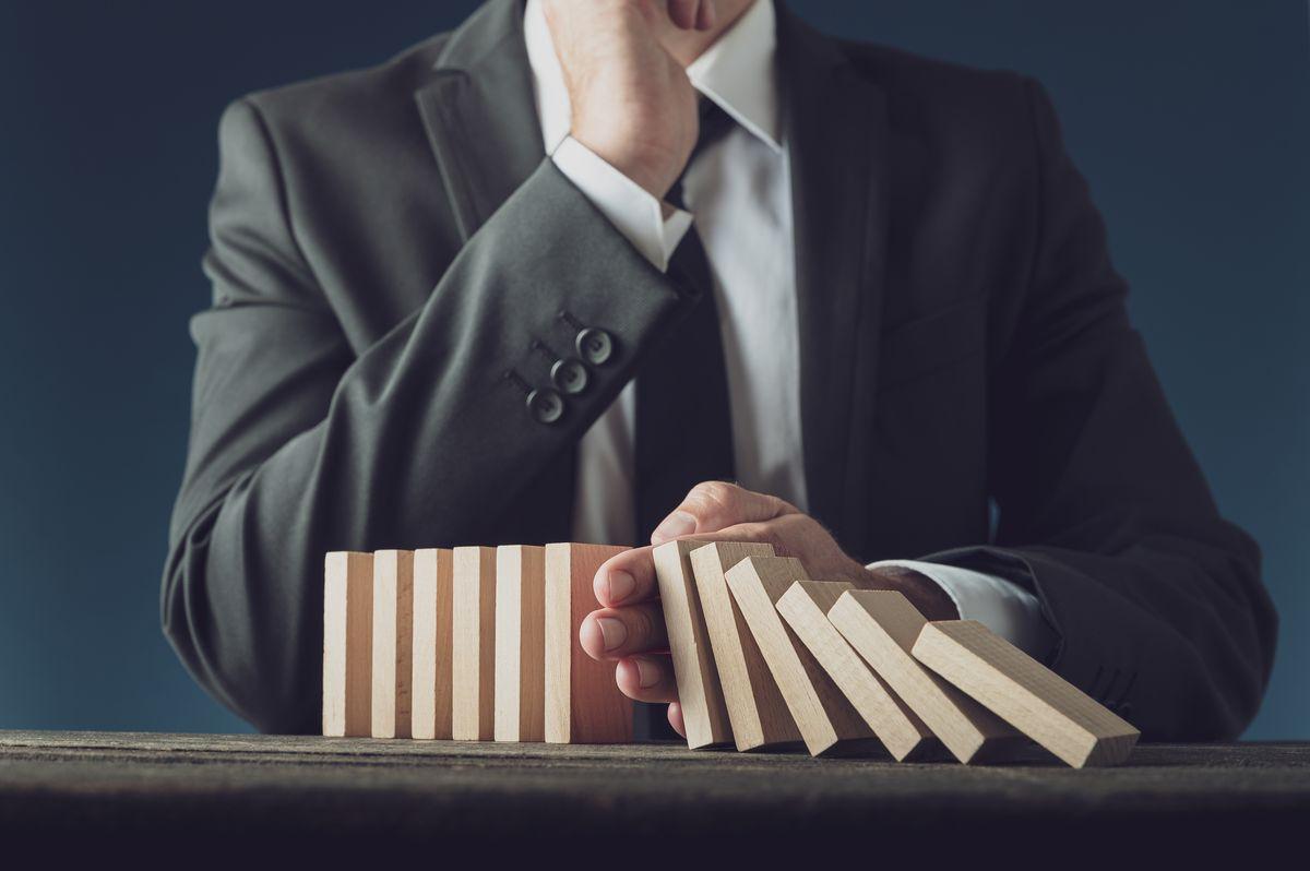 ¿Qué es un mediador concursal?