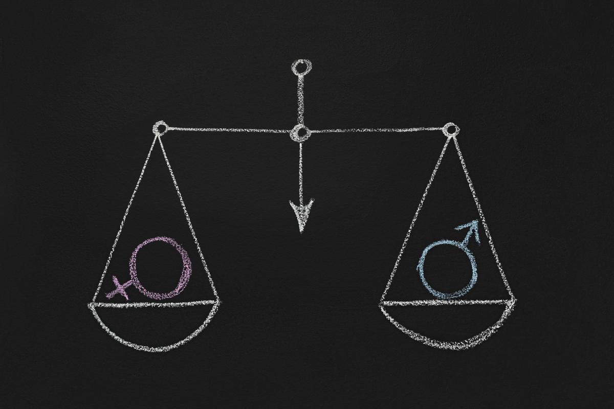 El plan de igualdad en la empresa