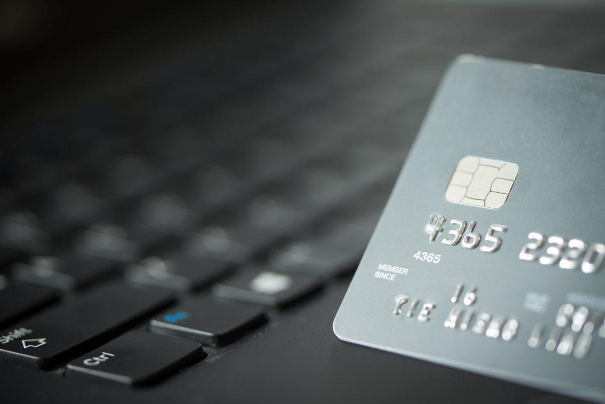 ¿Qué son las pólizas de crédito para las empresas?