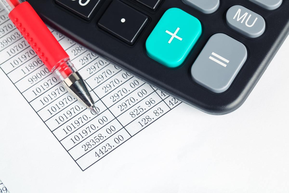 El presupuesto de inversión