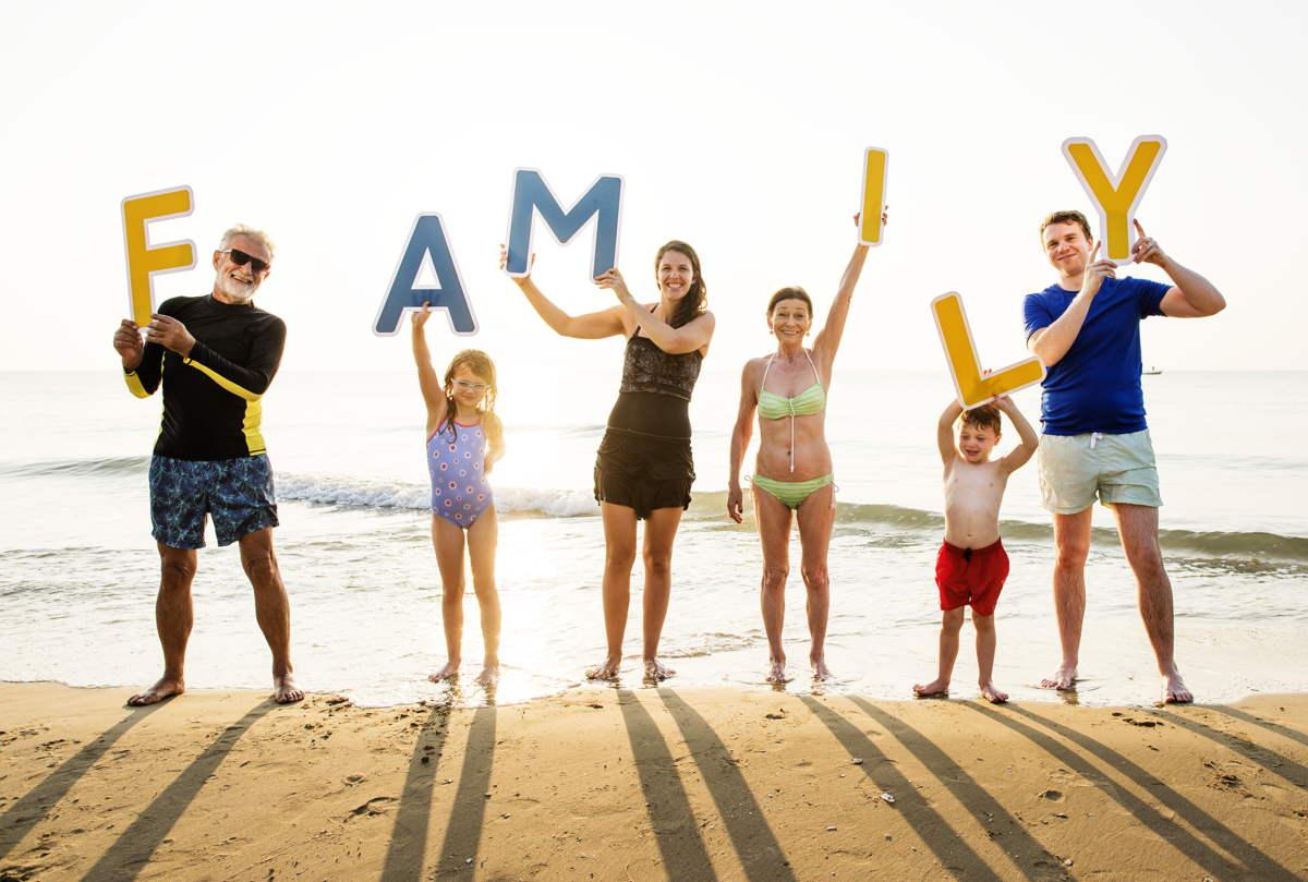 Cómo redactar un protocolo familiar para pymes