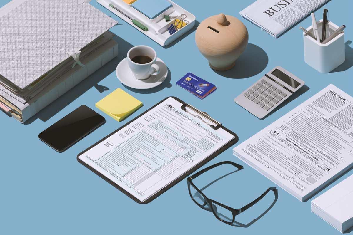 REDEME (Régimen de Devolución Mensual del IVA)
