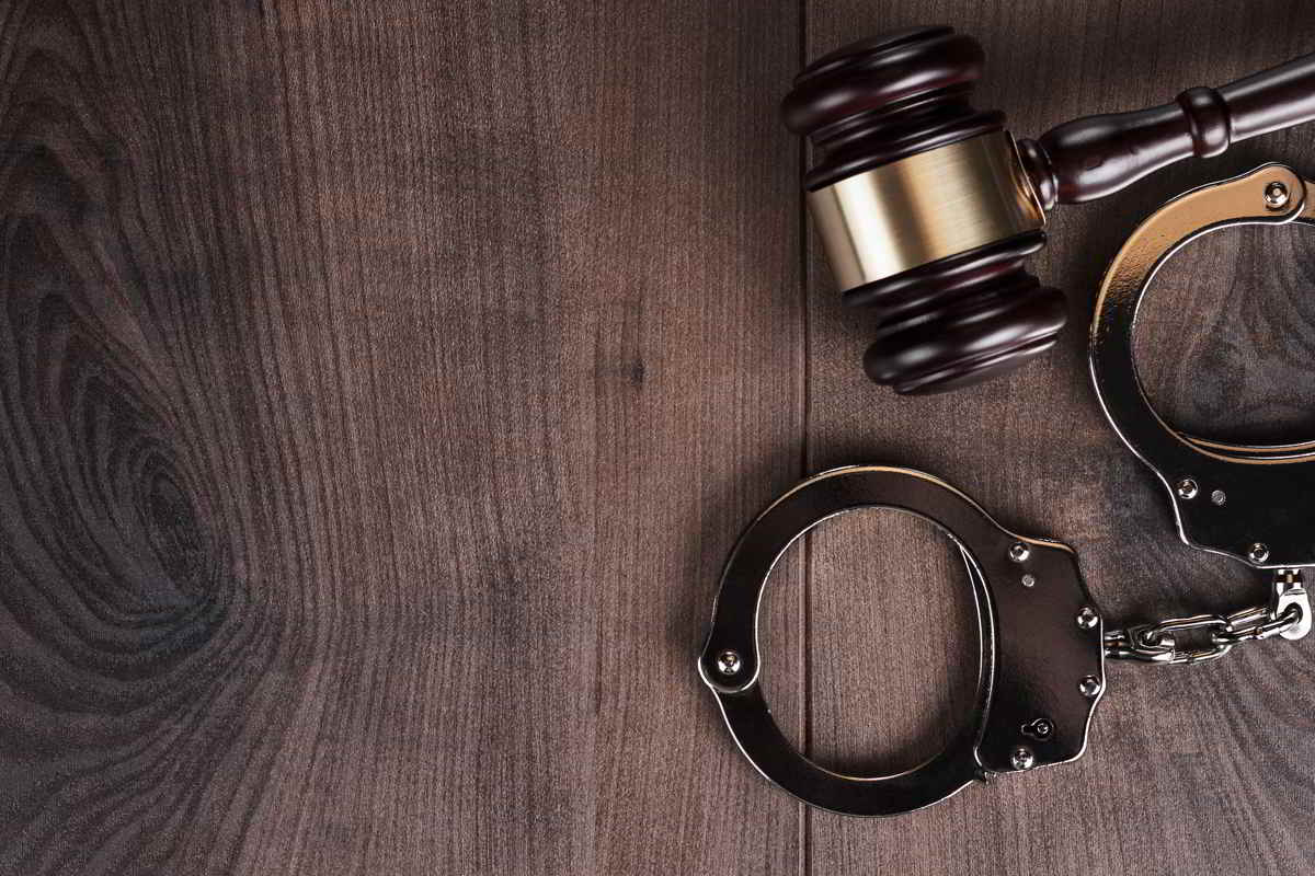 Responsabilidad penal corporativa