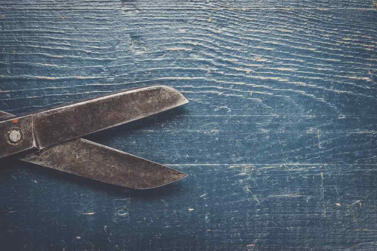 Novedades en el derecho de separación del socio cuando no se reparten dividendos