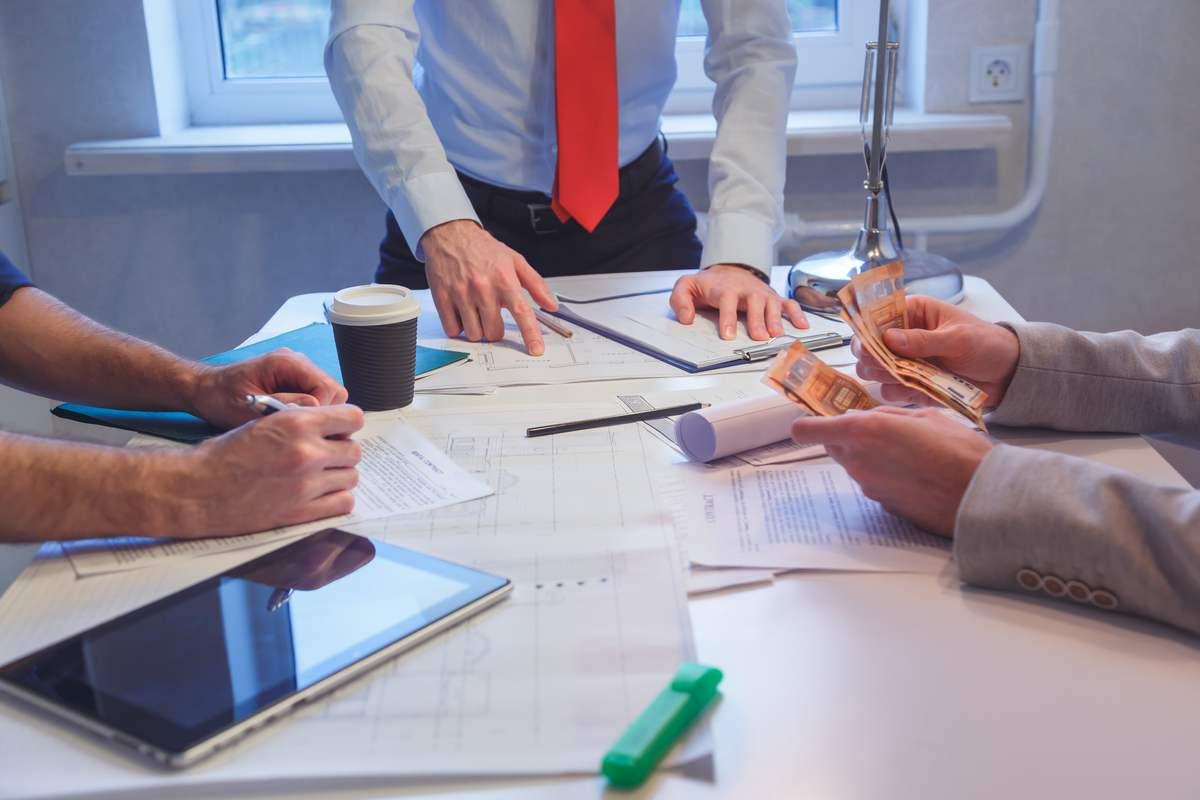 ¿Qué es el concurso de acreedores? Procedimiento