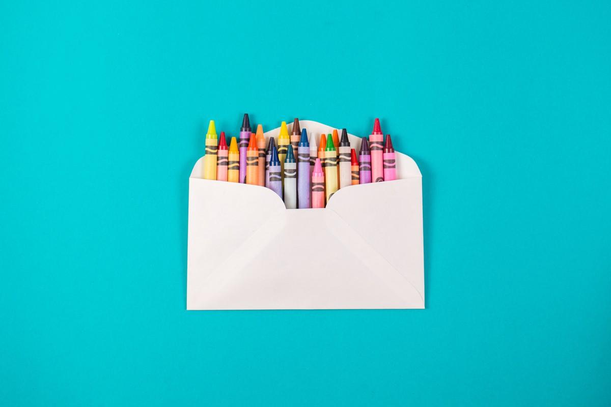 Nuevas tendencias en el email marketing