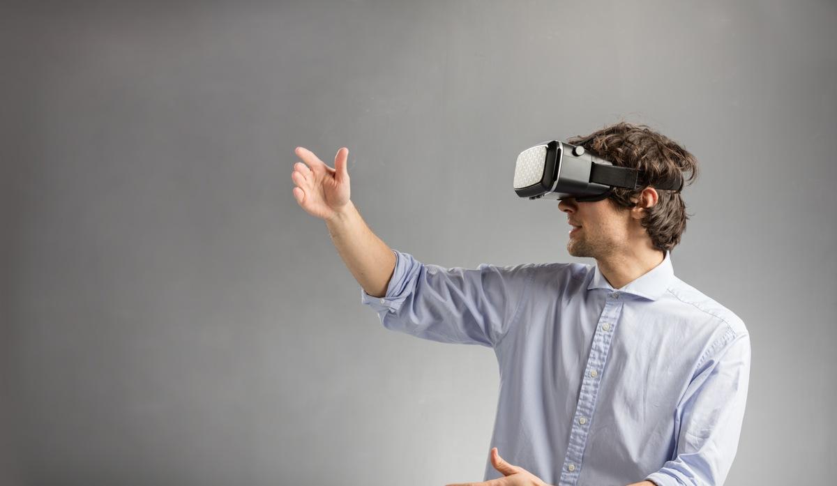 Ventajas del uso de las nuevas tecnologías en la empresa