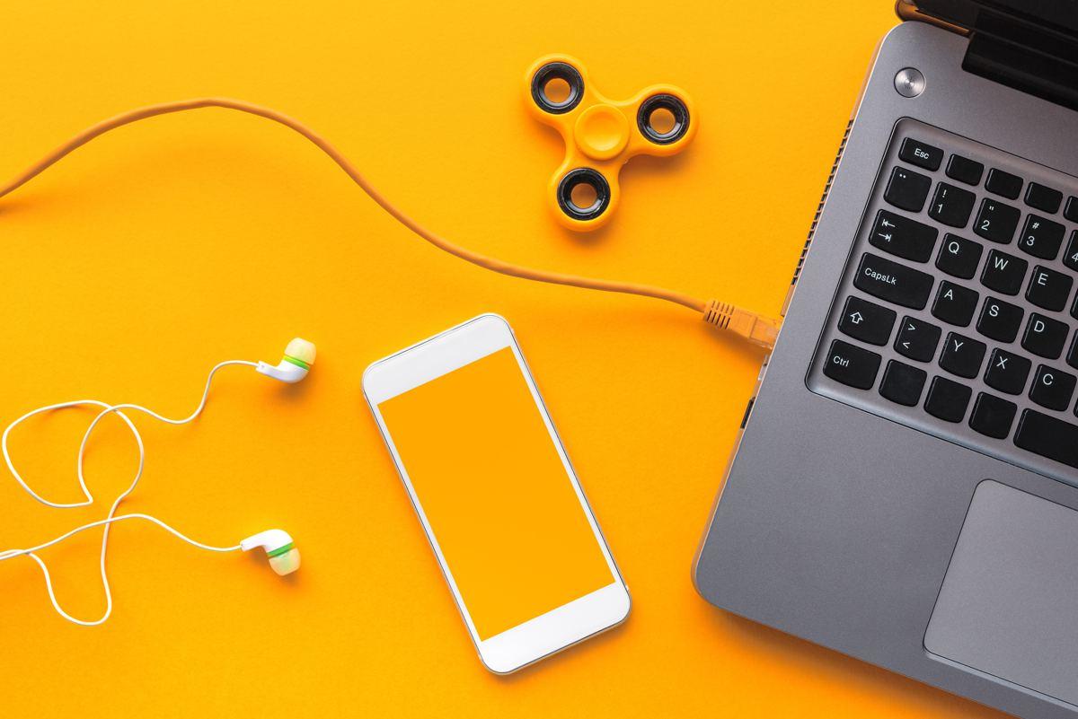 Widgets: aplicación a la estrategia de marketing