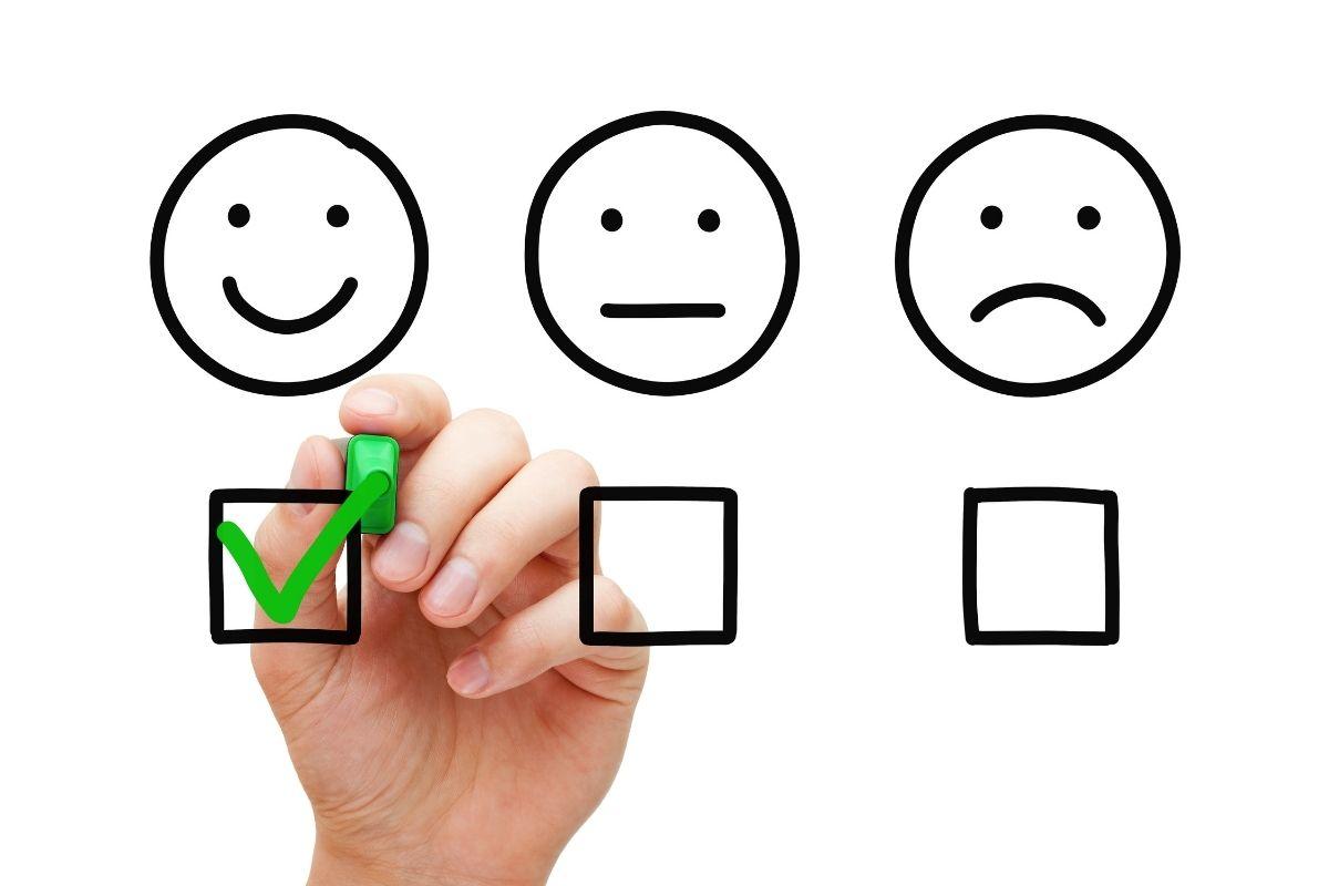 5 formas de fidelizar a tus clientes