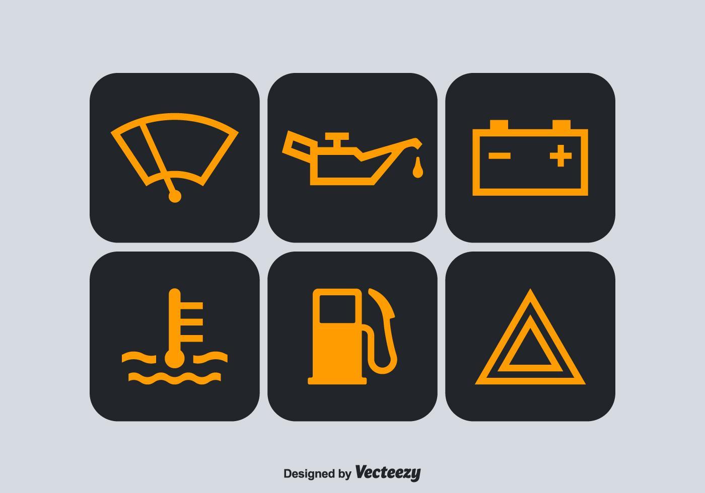 Requisitos y normativa para abrir una Estación de Servicio o Gasolinera