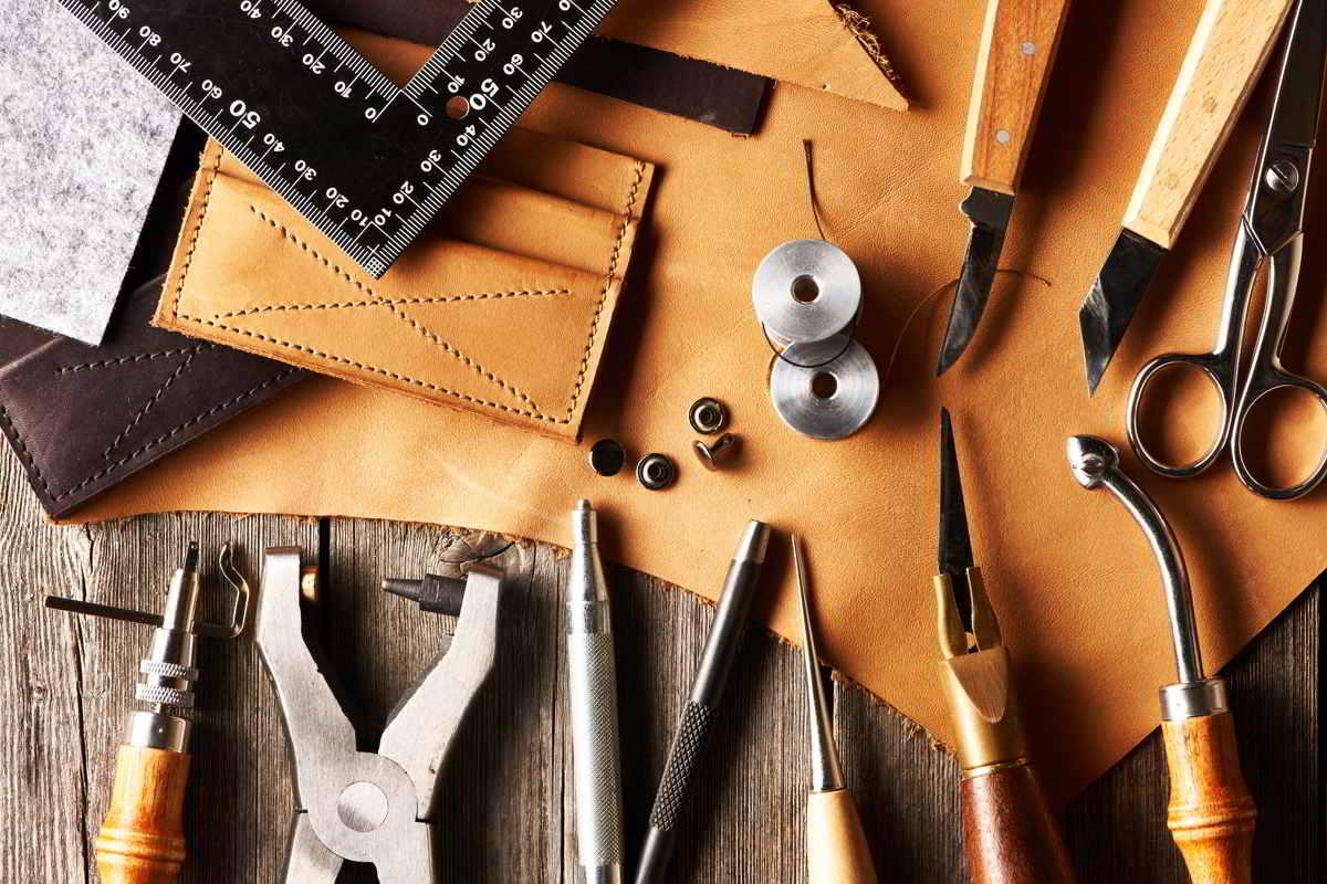 Canales de distribución para productos artesanos. Cómo elegirlos