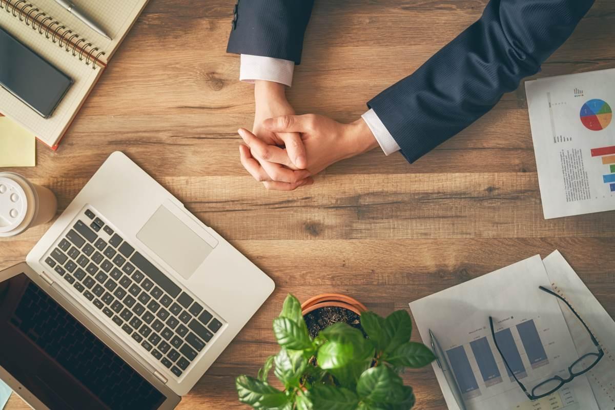 ¿Qué es y qué hace un asesor laboral?