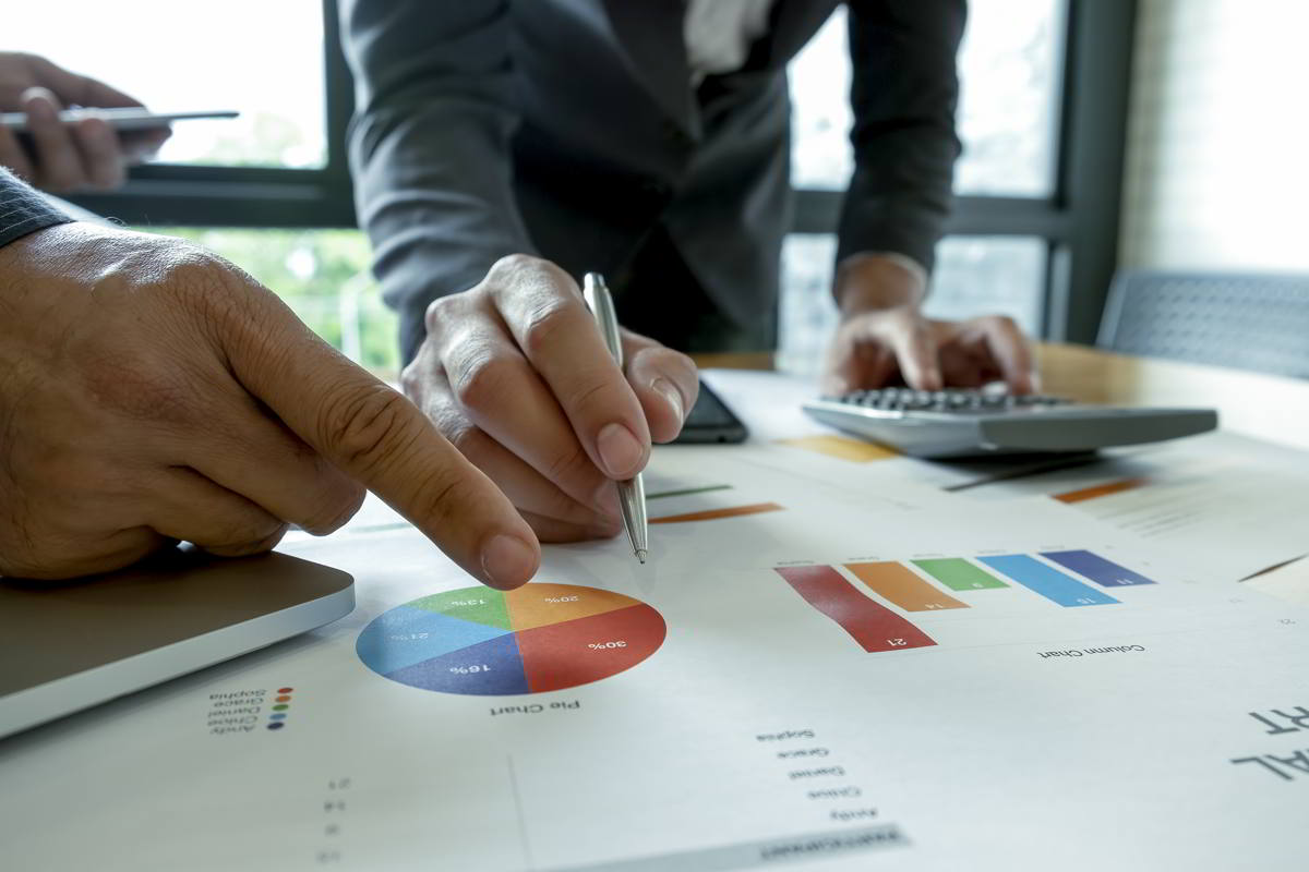 Auditoría energética en la empresa