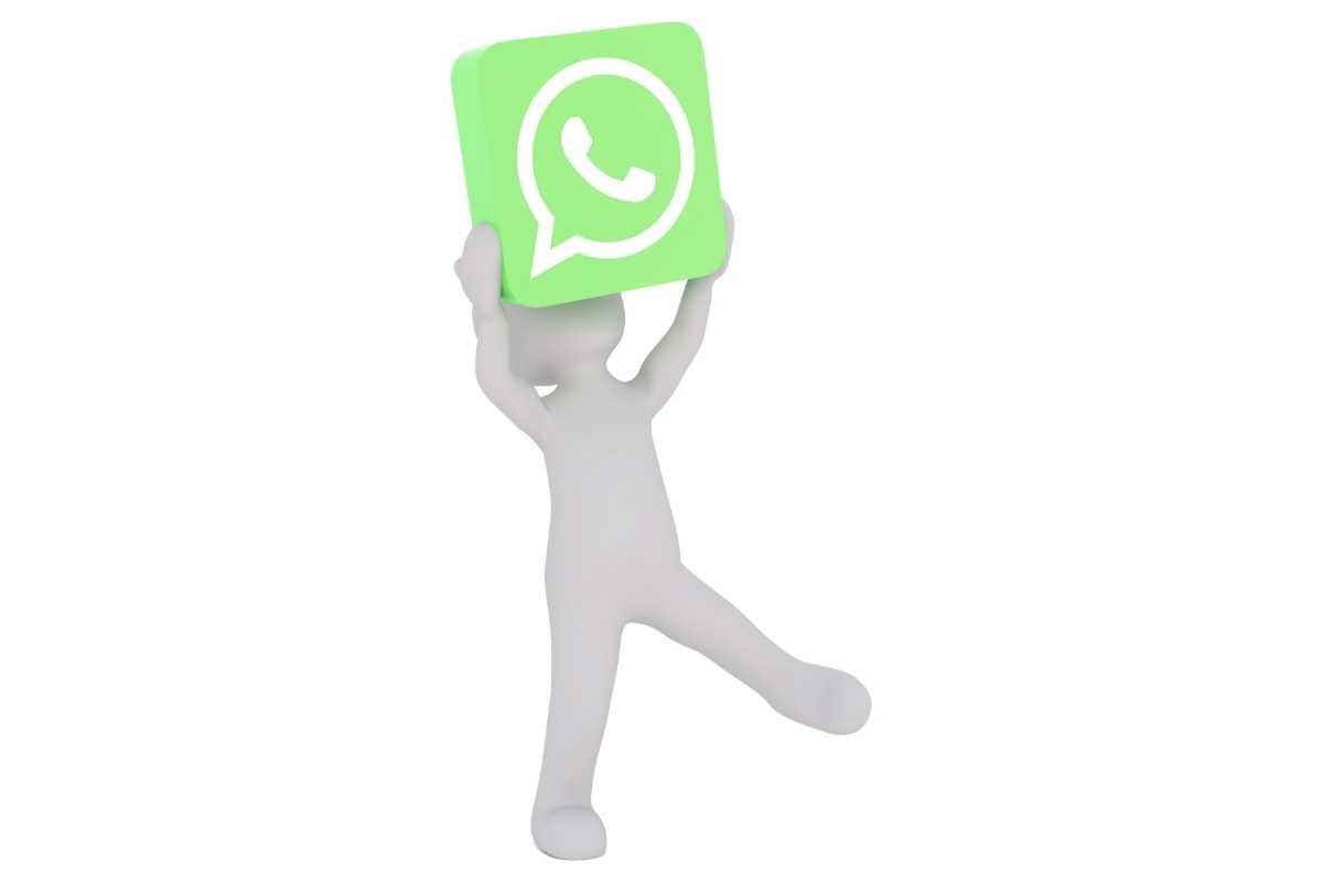¿Cómo puede ayudarte a vender WhatsApp Business?