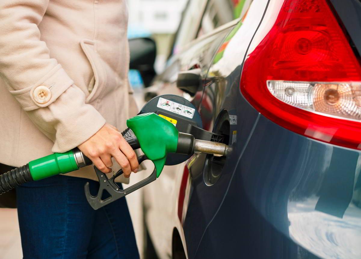 Biocarburantes: qué son y ventajas de su uso