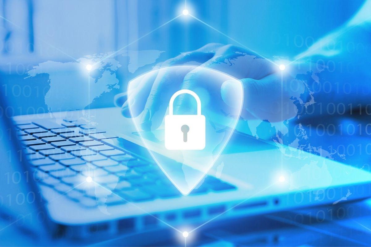 ¿Por qué la ciberseguridad es una asignatura pendiente para los autónomos?
