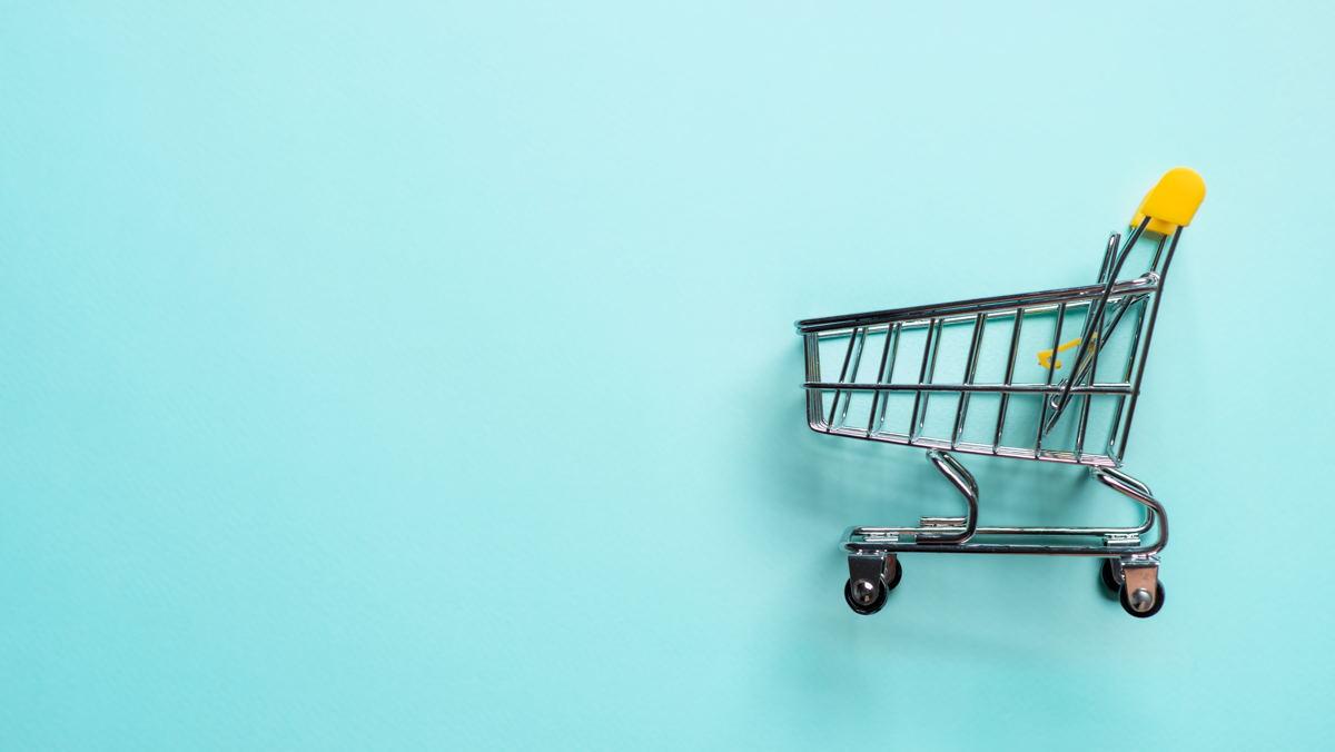 Ventajas e inconvenientes del comercio electrónico