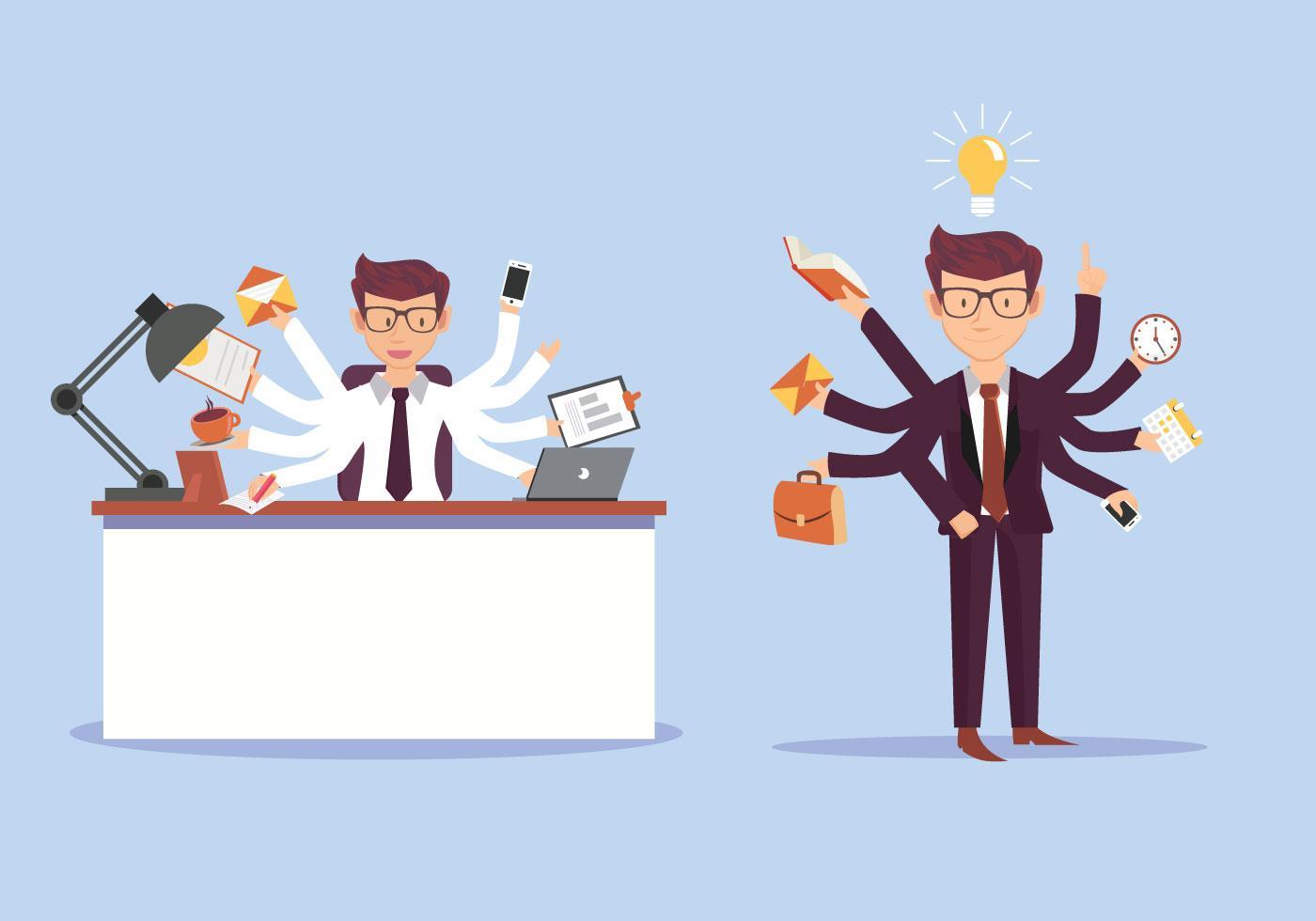 Compatibilizar empleo público y empleo privado