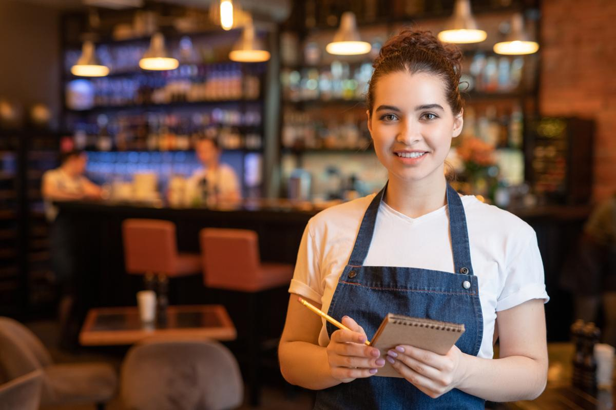 3 consejos para gestionar un restaurante si eres autónomo