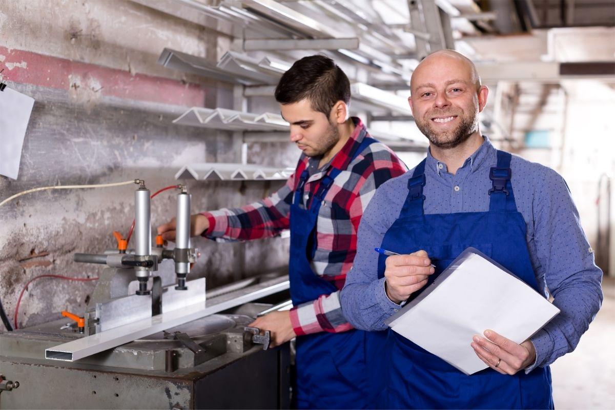 Pasos para convertirte en autónomo empleador: ¿cómo contratar a tu primer trabajador?