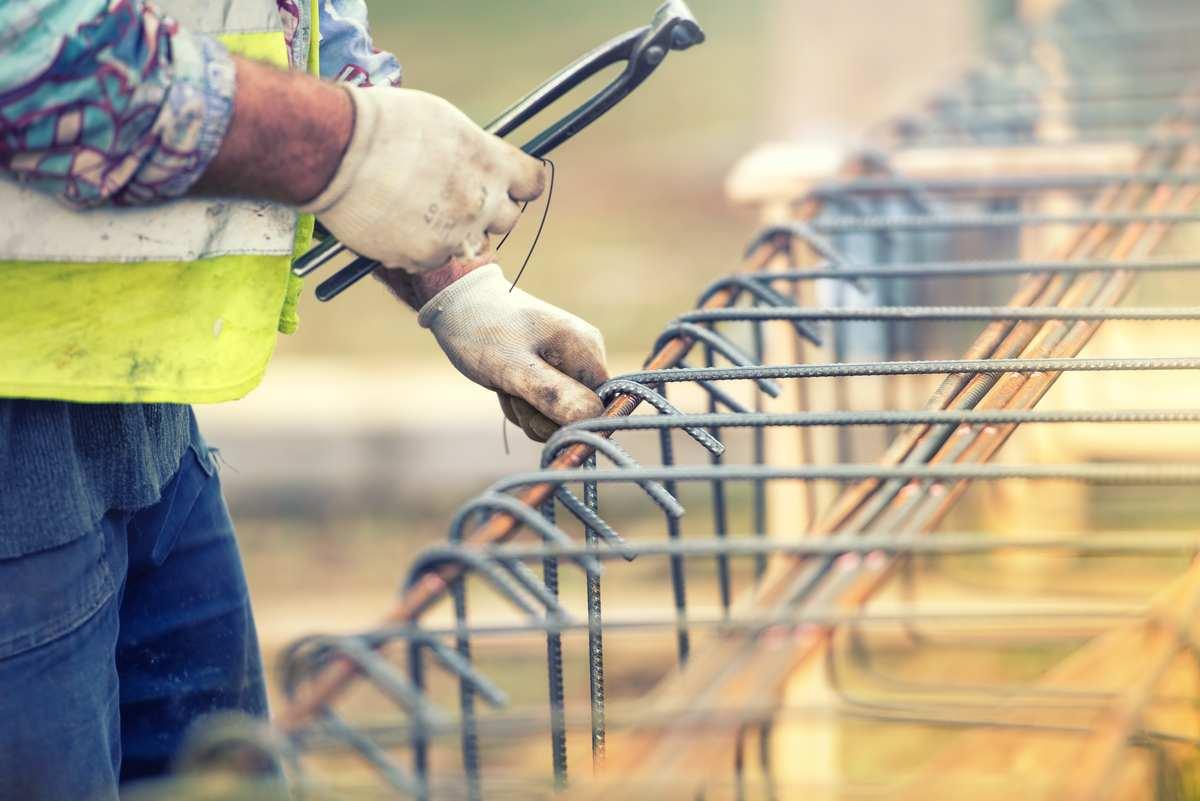 Obligación de cotizar a la Fundación Laboral de la Construcción