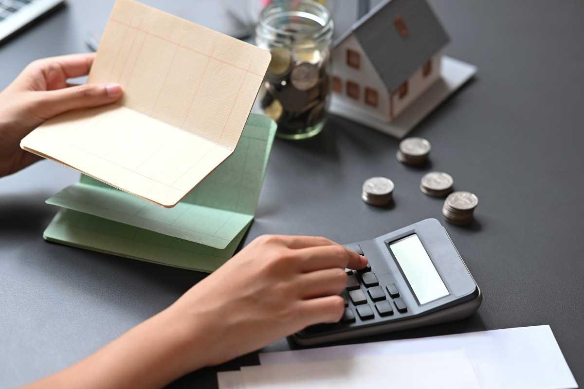 Condonar deuda con hacienda y condonar deuda con la seguridad social