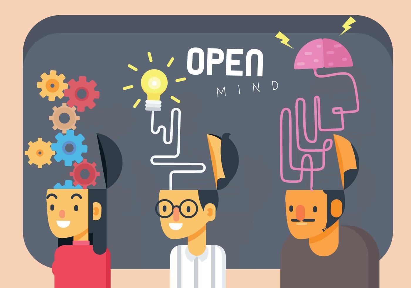 La economía colaborativa en el nuevo escenario empresarial