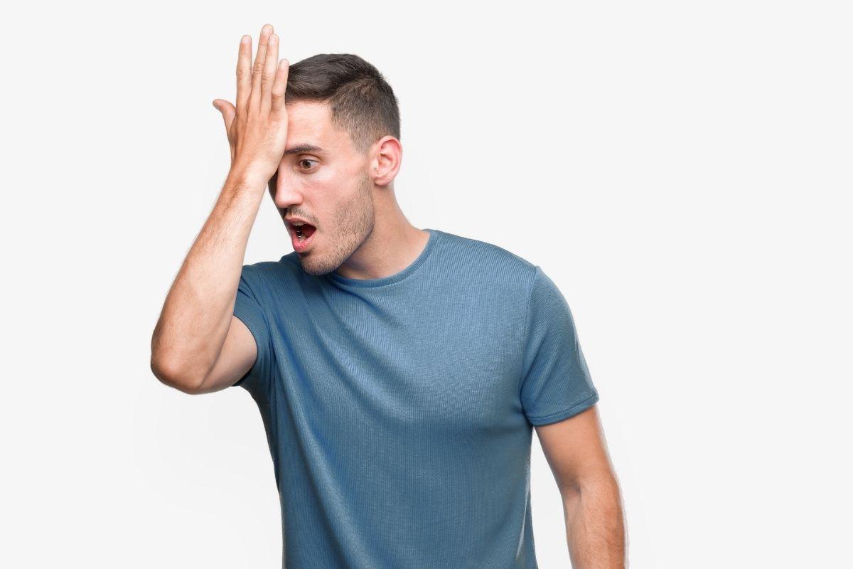 Errores que hacen perder clientes