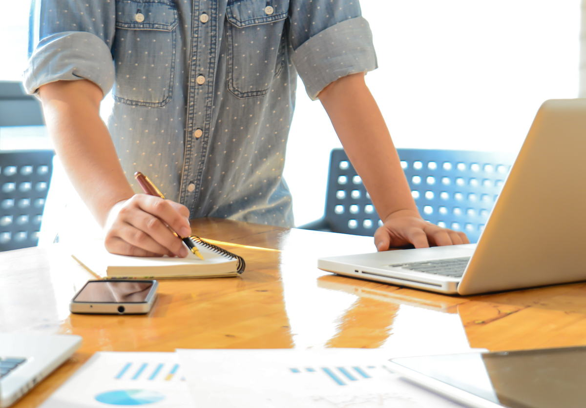 Impuesto sobre Sociedades, Estimación directa y Estimación objetiva