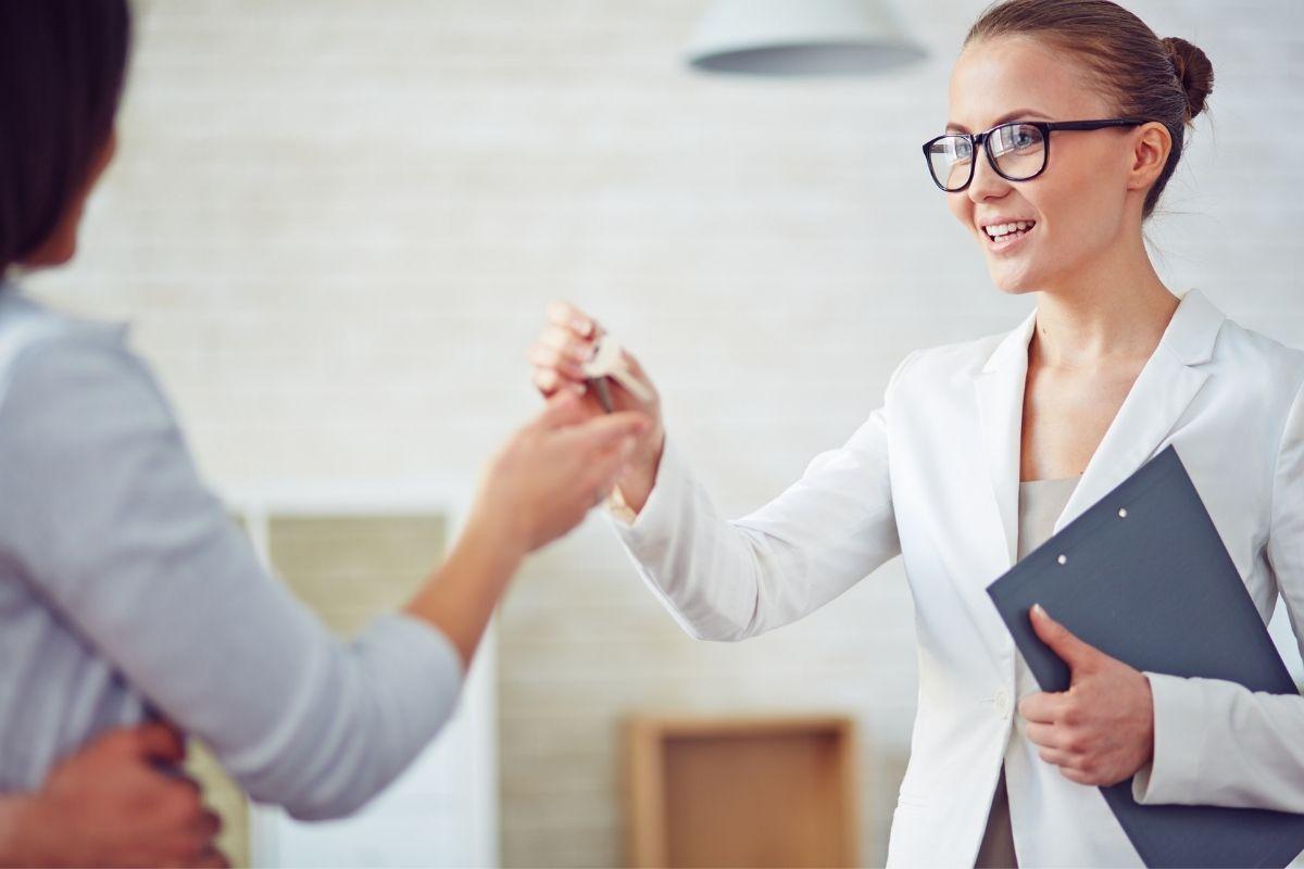 La importancia de las habilidades comerciales para autónomos